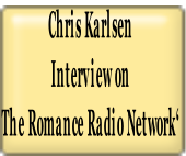 Chris Karlsen